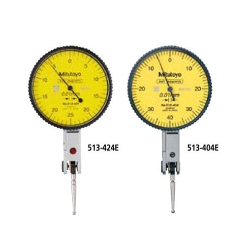 513系列标杆指示表-水平型