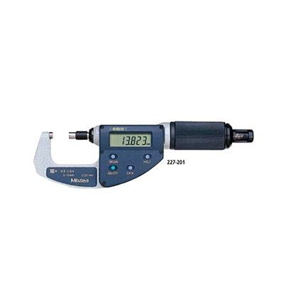 227系列带有微调负载装置数显...
