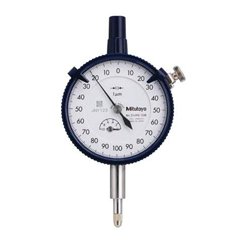2系列防水型指针指示表