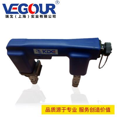 MP-A2L/MP-A2D磁粉探伤仪
