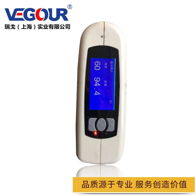 RG2160单角度光泽度仪